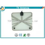 China Wireless Digital TV Antenna , Long Range Tv Transmitting Antenna for sale