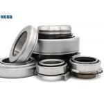 OEM Metal Auto Wheel Hub Bearing , Clutch Throwout Bearing 986809K2-B1