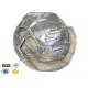China Eco Friendly 35Oz Insulation Jacket Fiberglass Fabrics Temperature Heat Engineer for sale
