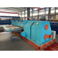 Transverse Forming Machine 0.12mm 0.16mm for sale