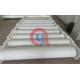 Functional And Flexible Composite Materials OP11-1000 High Strength Light Weight for sale