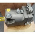 PARKER PV180L1K1T1NMMC Axial Piston Pump for sale