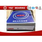 Double Row 23128CAME4C3S11 NSK Brand Mining Machine Spherical Roller Bearing for sale