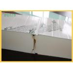 China Clear PE Material Sandwich Panel Protective Film Metal Panel Protection Film for sale