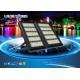 500 Watt LED Stadium Lights for sale