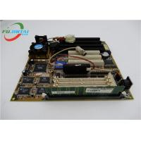 SMT CIRCUIT BOARD SMT Machine Parts SAMSUNG MOTHERBOARD  SMT CP40 MOTOR BOARD for sale