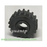 Auto Universal Parts Crankshaft Gear Puller 0614559 614611 0614546 614546 90412709 For OPEL VAUXHALL for sale