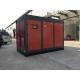 400KW Screw Type High Pressure Breathing Air Compressor Air Cooling Energy Saving for sale