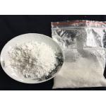 SARM Steroids Pirfenidone Powder Anti Fibrosis Piresupa CAS 53179-13-8 99% Purity