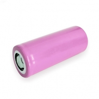 3200mAh 3.2 Volt LiFePO4 Battery Pack 26650 Rechargeable for sale