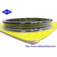 R3560 Dust Wiper Rubber Gasket SealPTFE Material Durable 50℃-200℃ Temp for sale