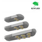 Outdoor LED Street Light COB Model 80W 160W 240W GYLED High Lighting Efficiency 2200K for sale