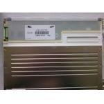 LTM121SI-T01 12.1inch 800(RGB)×600  [SVGA]  82PPI 300 cd/m²  Storage Temperature: -25 ~ 60 °C INDUSTRIAL LCD PANEL