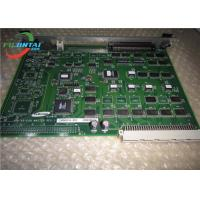 1 Month Guarantee SMT Machine Parts SAMSUNG CP45FVNEO CAN MASTER J9060059C for sale