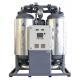 China Refrigerated Dryer Regenerative Desiccant Dryers For Ingersollrand , Sullair , Atlascopco , Gardener Denver, Kaiser for sale