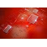 Multilayer Printed Circuit Board HASL Lead Free Surface for Electronics Device for sale