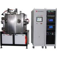 Bio-compatible Medical PVD Coating, PVD Coatings on Medical Instrument Industry Application for sale