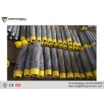 Long Service Life Raise Boring Drill Rod with Top Materials DRB40 / 4330V for sale