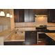 China Astoria Granite Pricing Stone Slab Durable Marble Countertops Contemporary Styling Kitchen for sale
