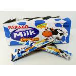 Eco-friendly Parago Soft Milk Candy Healthy And Sweet Hot sell good price milk candy for sale