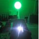 Zoom 7r 230w  Follow Spot Theater Stage Lighting Fixtures Dj Disco Lights for sale