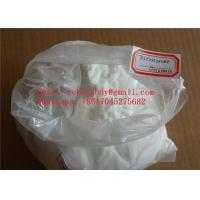 Exemestane Aromasin Active Pharmaceutical Ingredients White Color Powder for sale