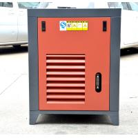 China Compair Coupling Direct Driven Air Compressor For High-Power Air Tools supplier