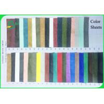 1025D & 1070D Printed Fiber Paper Dupont Paper For Eco - Friendly Gift Bag for sale