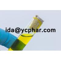 Testosterone Blend Injectable Anabolic steroid Sustanon CAS NO.58-22-0