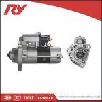 China Cummins 4995641 John Deere Nippondenso Starter Motor  428000-6901 RE548693 for sale