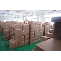 china LED Street Light Module exporter