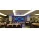 China SMD P7.62 Indoor Full Color Led Display Hotel / TV Station / Auditorium Panel for sale