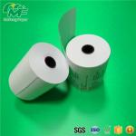 2018 hot sell high quality thermal paper rolls 80x80 80x70