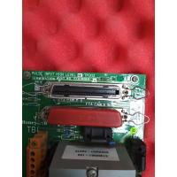 SIEMENS Coupler Module 6ES7157-0AC83-0XA0*LARGE IN STOCK AND BIG DISCOUNT* for sale