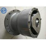 Excavator Swing Motor For M5X180CHB-10A-4UA-280 M5X180CHB RG20D22B3-140 RG20D22B3 LG936 XG370 for sale
