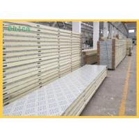 China Coldroom Panel Protective Film Insulated Self Adhesive Sandwich Panel Protection Film for sale