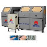 Sofa Foam Cutting Machine Sponge Cutting Machine Granule adjustable for sale