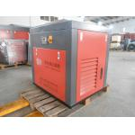 220KW High Pressure Air Compressor Waster Heat Recovery Safe operation Energy Saving Screw Air Compressor​ for sale