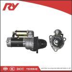 China Komatsu Engine Nikko Starter Motor 0-23000-1530 Car Accessories PC120 PC150 for sale
