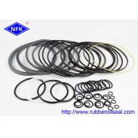 NOK Parts Hydraulic Pump Seal Kits RHB350 HANWOO Durable Corrosion Resistant for sale