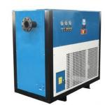 Machinery Feed Processing 10m³ Freeze Dryer Professional Service for sale