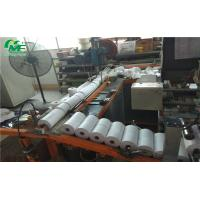 china Thermal Paper Rolls exporter