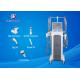 RF Roller 940nm Vacuum Slimming Machine Cellulite Removal With 5 In 1 System for sale