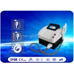 Hair Removal Skin Rejuvenation Face Lifting Ipl Beauty Machine Medical CE for sale