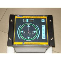 Microcomputer Digital Speed Indicator SID-2SL Multi - Functional Synchronization Meter for sale
