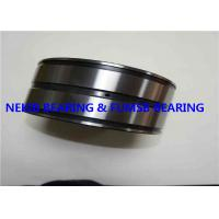 China P4 Double Row Full Complement Cylindrical Roller Bearings CPM2815 In Stock for sale