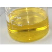 Oil Drilling Mud Primary Emulsifying Agent With Resistance To High Temperature for sale