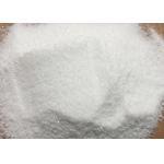 Thiourea 99.0% Min (CAS No.62-56-6) Thiocarbamide, For Pharmaceutical,  Electroplating