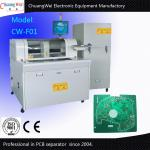 China PCB Depaneling For Computer Industry With 0.001mm Axis Precision for sale