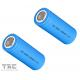 3.2V LiFePO4 Battery 26650 Cylindrical 3000mAh Energy Type for E-bike battery pack for sale